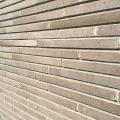 Rubik_Material_Lab_Corso_Product_Shot2_Longformat_Bricks