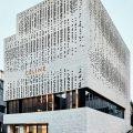 Rubik_Material_Lab_Corso_Product_Shot5_Longformat_Bricks