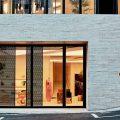 Rubik_Material_Lab_Corso_Product_Shot6_Longformat_Bricks