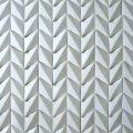 Rubik_Material_Lab_Hishigata_PatternA_Ceramic_Tile