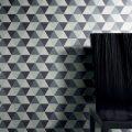 Rubik_Material_Lab_Slimtech_Guoache.10_Product_Shot4_Porcelain_Tile
