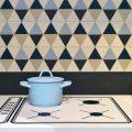 Rubik_Material_Lab_Slimtech_Guoache.10_Product_Shot5_Porcelain_Tile