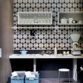 Rubik_Material_Lab_Slimtech_Guoache.10_Product_Shot6_Porcelain_Tile