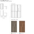 Rubik_Material_Lab_Alberti_Dimension_Wall_Covering_Handmade_Terracotta_Tile