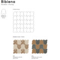 Rubik_Material_Lab_Bibiena_Dimension_Flooring_Handmade_Terracotta_Tile