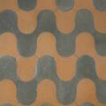 Rubik_Material_Lab_Bibiena_Flooring1_Handmade_Terracotta_Tile