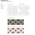 Rubik_Material_Lab_Boboli_Wall_Covering_Dimension_Handmade_Terracotta_Tile