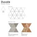 Rubik_Material_Lab_Ducale_Dimension_Flooring_Handmade_Terracotta_Tile