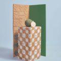 Rubik_Material_Lab_Giardino_All_Italiana_Product_Shot4_Handmade_Terracotta_Tile