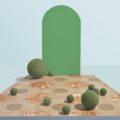 Rubik_Material_Lab_Giardino_All_Italiana_Product_Shot5_Handmade_Terracotta_Tile
