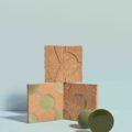 Rubik_Material_Lab_Giardino_All_Italiana_Product_Shot9_Handmade_Terracotta_Tile