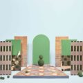 Rubik_Material_Lab_Giardino_All_Italiana_Product_Shot_Handmade_Terracotta_Tile