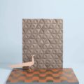 Rubik_Material_Lab_Gonzaga_Product_Shot1_Handmade_Terracotta_Tile