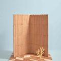 Rubik_Material_Lab_Gonzaga_Product_Shot3_Handmade_Terracotta_Tile