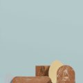 Rubik_Material_Lab_Gonzaga_Product_Shot4_Handmade_Terracotta_Tile
