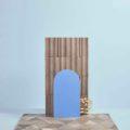 Rubik_Material_Lab_Gonzaga_Product_Shot5_Handmade_Terracotta_Tile