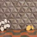 Rubik_Material_Lab_Gonzaga_Product_Shot6_Handmade_Terracotta_Tile