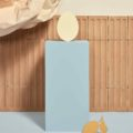Rubik_Material_Lab_Gonzaga_Product_Shot7_Handmade_Terracotta_Tile