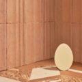 Rubik_Material_Lab_Gonzaga_Product_Shot8_Handmade_Terracotta_Tile