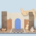 Rubik_Material_Lab_Gonzaga_Product_Shot_Handmade_Terracotta_Tile