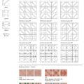 Rubik_Material_Lab_Labirinto_Dimension_Wall_Covering_Handmade_Terracotta_Tile