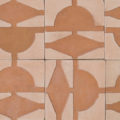 Rubik_Material_Lab_Labirinto_Wall_Covering1_Handmade_Terracotta_Tile