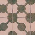 Rubik_Material_Lab_Labirinto_Wall_Covering2_Handmade_Terracotta_Tile