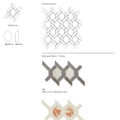 Rubik_Material_Lab_San_Giorgio_Dimension_Flooring_Handmade_Terracotta_Tile