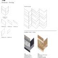 Rubik_Material_Lab_Te_Dimension_Flooring_Handmade_Terracotta_Tile