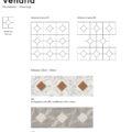 Rubik_Material_Lab_Venaria_Dimension_Flooring_Handmade_Terracotta_Tile