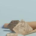 Rubik_Material_Laboratory_Materials1_Handmade_Terracotta_Tile