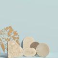 Rubik_Material_Laboratory_Materials2_Handmade_Terracotta_Tile