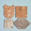 Rubik_Material_Laboratory_Materials5_Handmade_Terracotta_Tile
